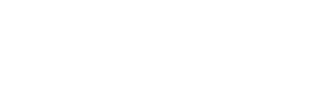 2019 Magical Dining Logo 20190618160126 0 copy