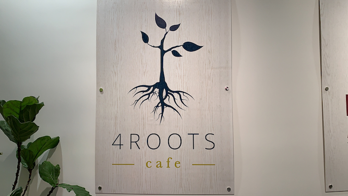 4roots sign