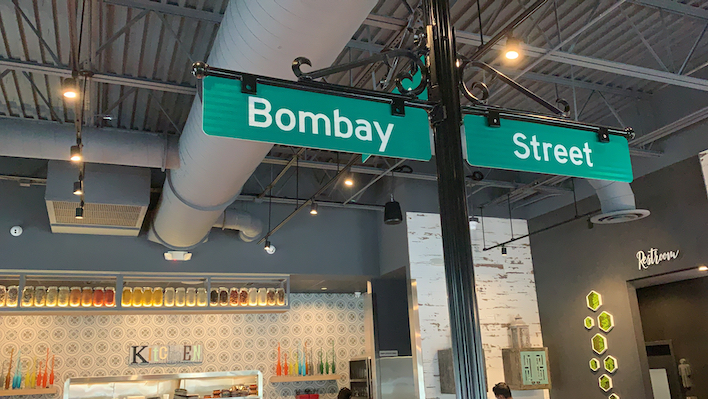 Bombayst signs