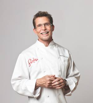 Chef Rick Bayless HiRes