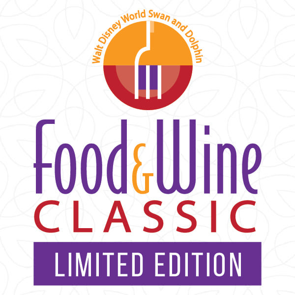 Foodandwine limited