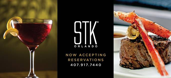 STK ORL AcceptingReservationsPhone 685x315