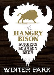 HANGRY BISON DIGITAL AD 180x250 180x250 copy