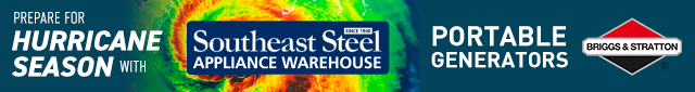 Southeast Steel
