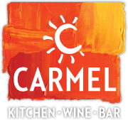 carmel kitchen logo