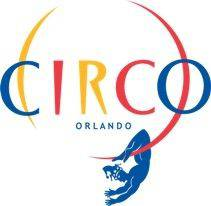 circo logo orlando website