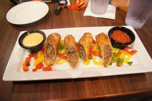 Dave_and_Buster_Philly_roll