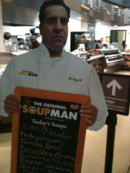 Earls_Court_soupman