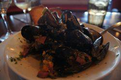 Finesse_mussels