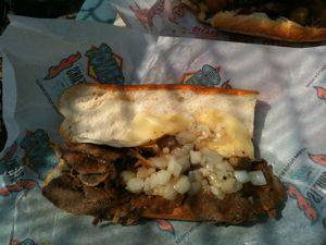 Genos_steak