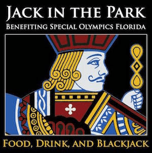 Jack in the Park
