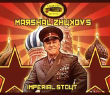 imperial_stout_cigar