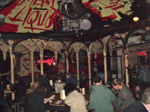 Meat_Liquor_interior