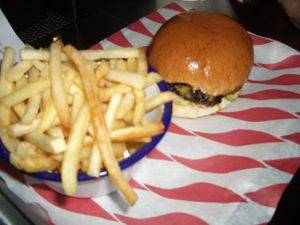 Meat_liquor_burger