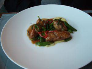 Riverpark_sweetbreads
