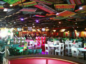 Senor_Frogs_interior
