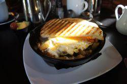 Shine_brunch_skillet
