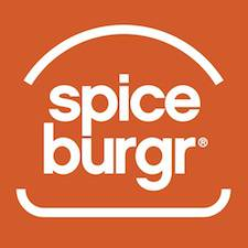 SpiceBurgr - Orange final mt