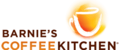 coffekitchen logo