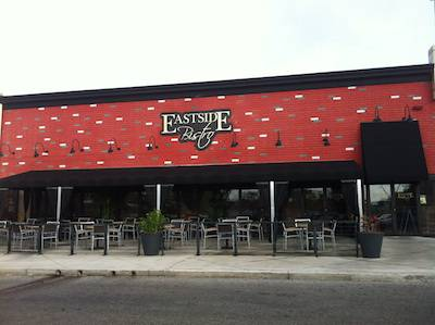 eastside_bistro_front