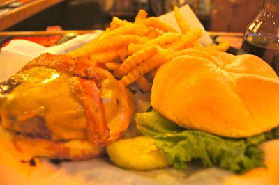 eastside_burger