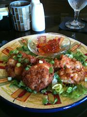 crawfish_cakes