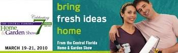 home_show_banner