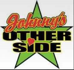 Johnny's other side