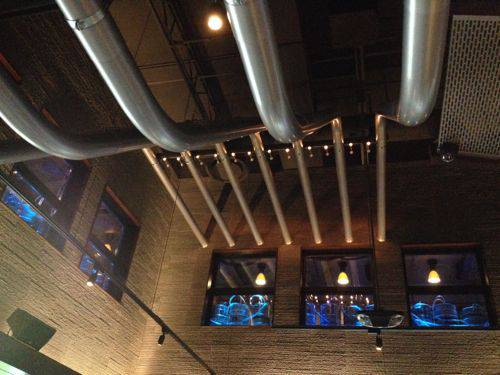 yardhouse pipes