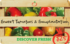 sweet tomatoes gift card copy